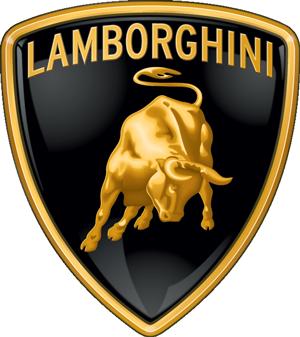 Lamborghini Dallas: Lamborghini Dealership near Dallas TX